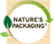 Nature Packaging